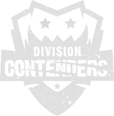 Contenders Division